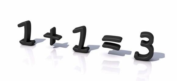 1_plus_1_equals_3