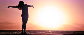 Coaching, Healing & Readings